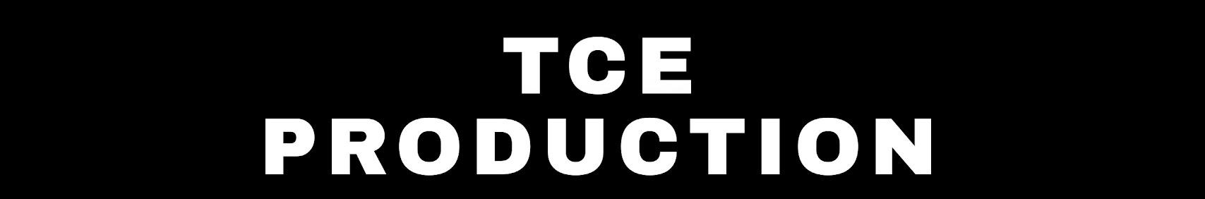 TCE Производство