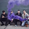 Fall Out Boy - Topic