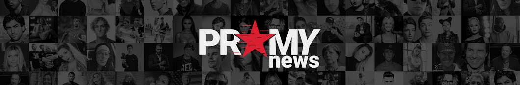 Promy.news Video Channel
