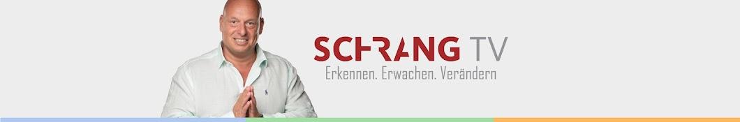 SchrangTV Video Channel
