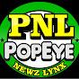 PopEye NewzLynx Avatar