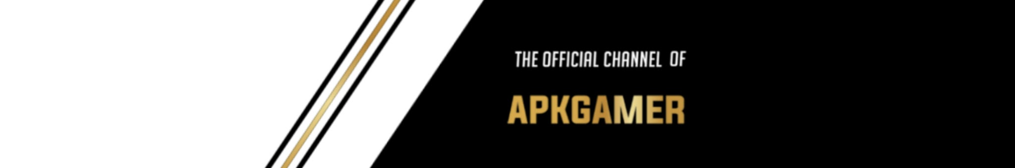Apkgamer Youtube Channel Analytics And Report Powered By Noxinfluencer Mobile It has a global traffic rank of #304,735 in the world. apkgamer youtube channel analytics and