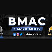 BMAC Cars & Mods