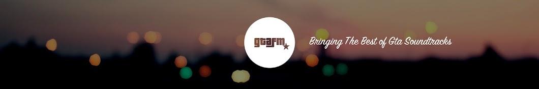 GTA FM