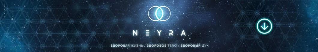 NEYRA IO
