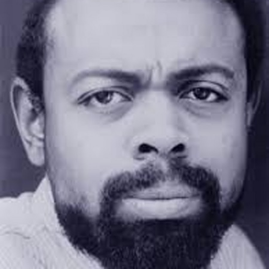 an analysis of imamu amiri baraka as poet and playwright Amiri baraka - dramatist, poet, essayist, orator, and fiction writer - is one of the harris wrote the poetry and poetics of amiri baraka and an emotional analysis of jesse jackson's role in democratic politics a poem for black hearts.