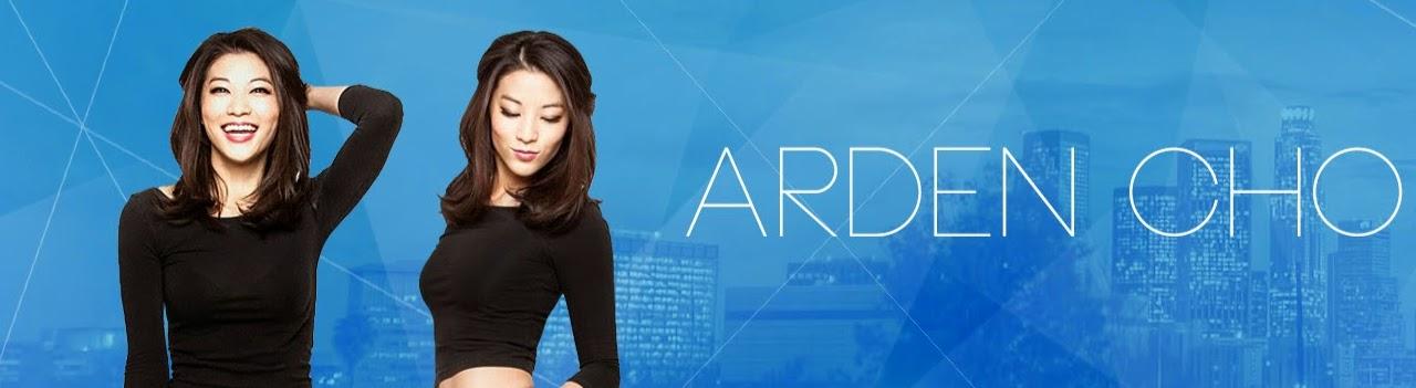 ardenBcho's Cover Image