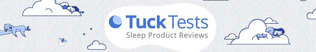 Tuck Sleep