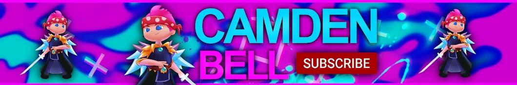 Camden Bell Banner