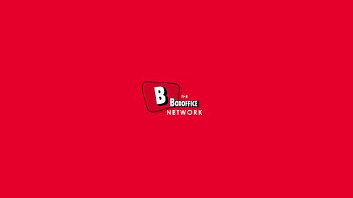 Boxoffice   Nouveautés & Films Complets