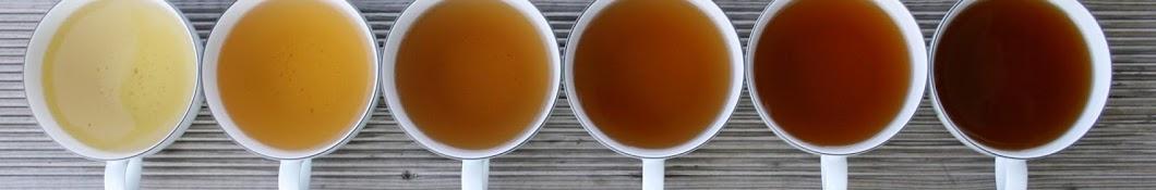 Talk About The Tea
