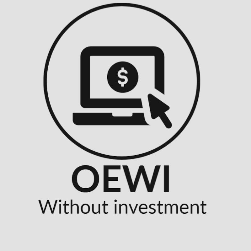 OEWI (oewi)