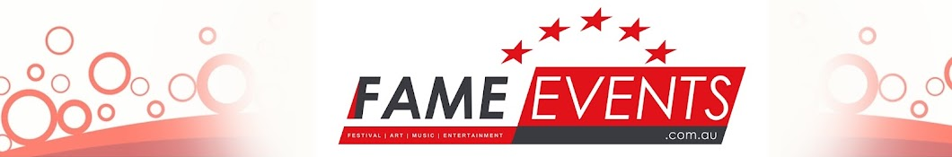 FAME Events