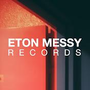 Eton Messy Avatar