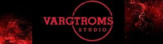 Roman Volkov \u0026 Vargtroms Studio