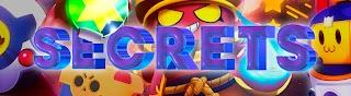 Secret Gaming