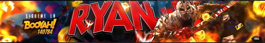 Ryan Banner