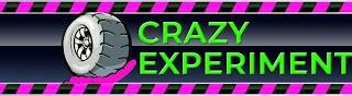 CRAZY FUNNY EXPERIMENTS