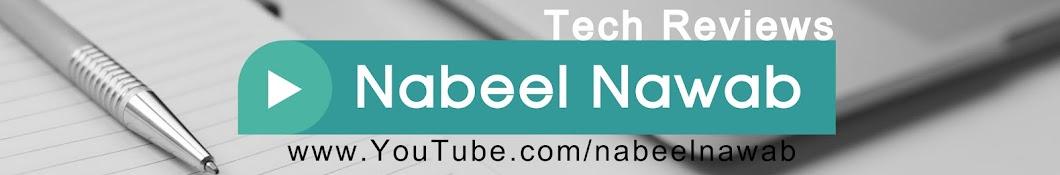 Nabeel Nawab
