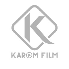 KaromFilm