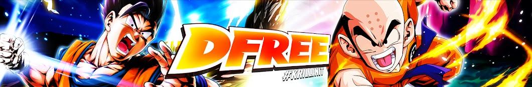D-Free