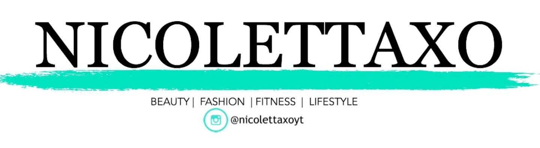 Nicoletta xo's Cover Image