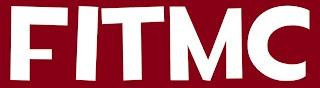 FitMC