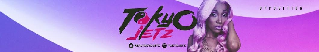 Tokyo Jetz