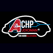 Chepe Audioman