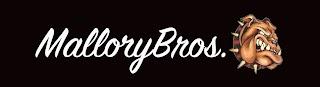 Mallory Bros.