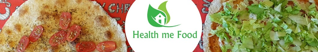 Health me Food