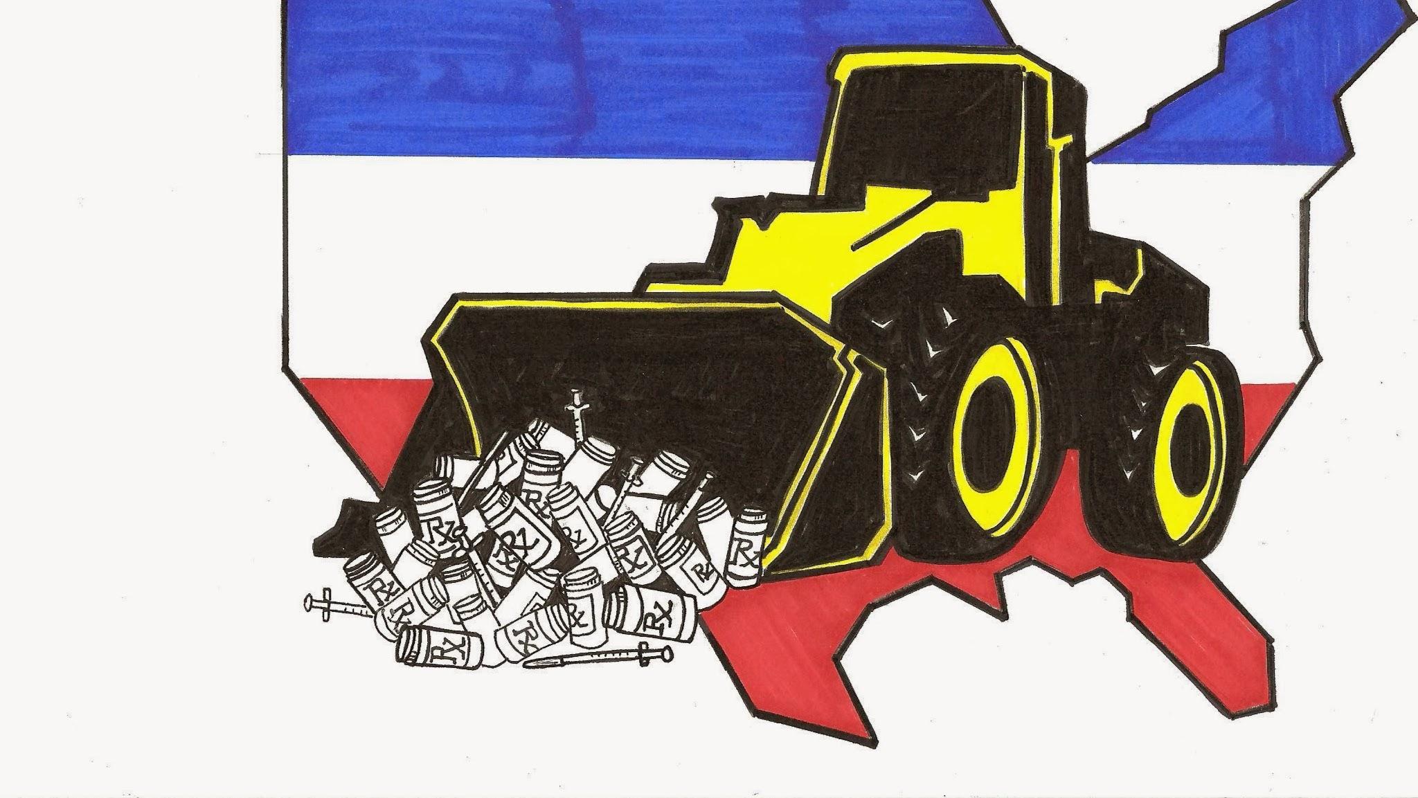 Bulldozer Health Inc.