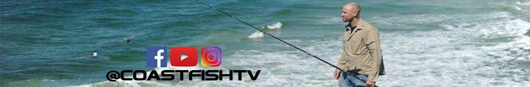 CoastfishTV