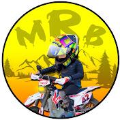 MRB Vlogs net worth