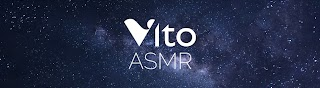 Vito ASMR