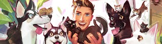 Joey Graceffa Vlogs