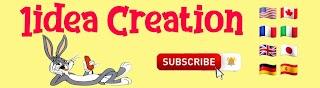 1idea Creation