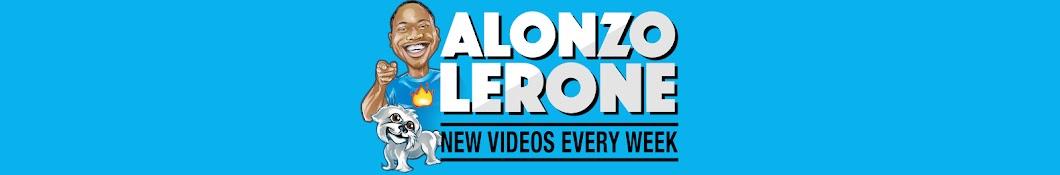 Alonzo Lerone
