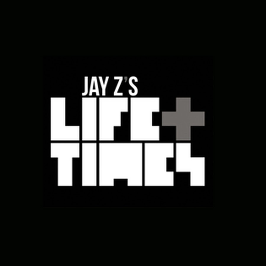 Jay z topic youtube skip navigation malvernweather Image collections