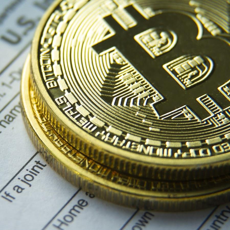 resumo criptomoedas bitinex trading crypto