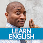 ENGLISH with James · engVid
