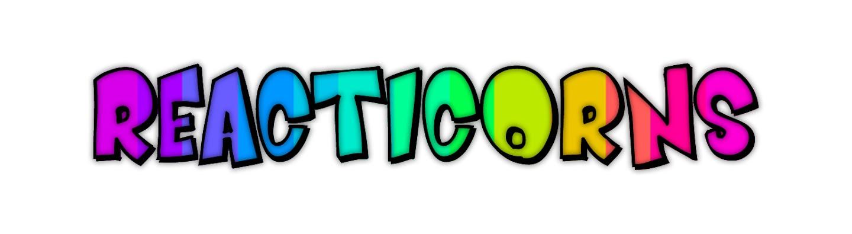 ReactiCorns's Cover Image