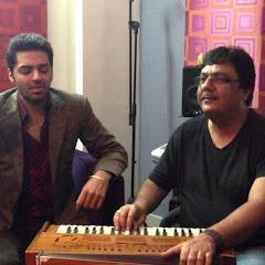 Jaidev Kumar - Topic