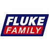 Fluke Family