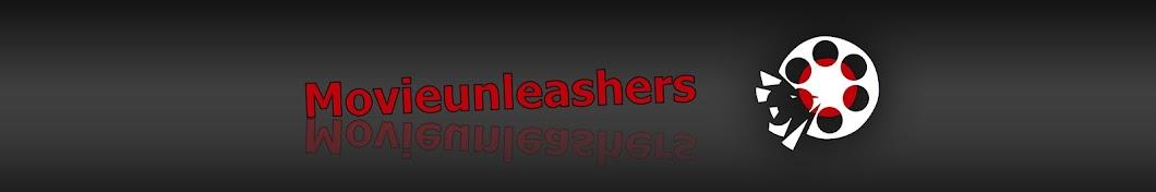 Movieunleashers