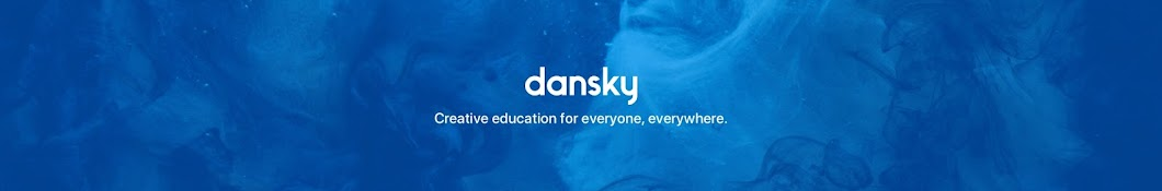 Dansky
