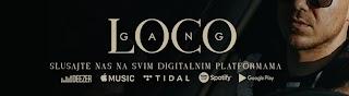 LOCO GANG
