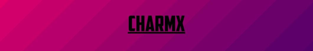 Charmx