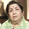 Lata Mangeshkar - Topic