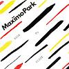 maximo-park
